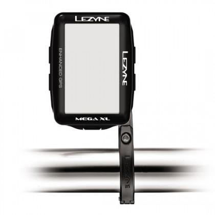 LEZYNE GPS FORWARD BAR MOUNT CM